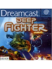 Deep Fighter en Qwant Games