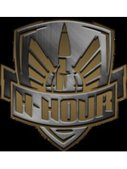 H-Hour: World's Elite