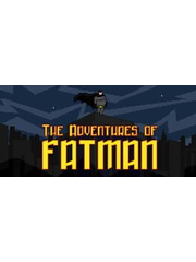 The Adventures of Fatman
