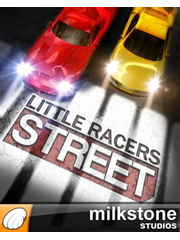 Little Racers