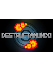 Destructamundo