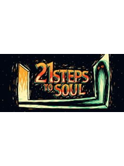 21 Steps to Soul