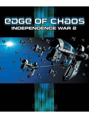 Edge of Chaos: Independence War 2