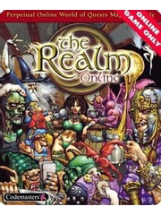 The Realm Online