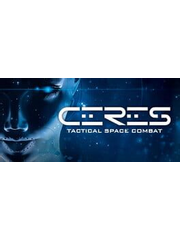 Ceres (video game)