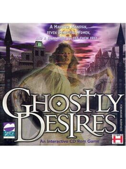 Ghostly Desires