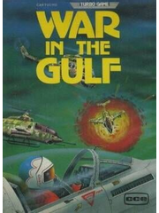 War in the Gulf