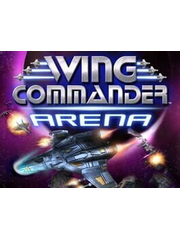 Wing Commander: Arena