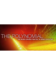 The Polynomial: Space of the Music