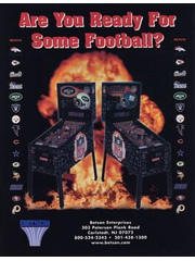 NFL (NES game)