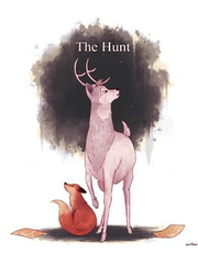 The Hunt : Rebuilt