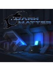 Dark Matter (video game)