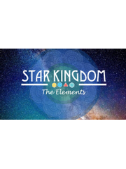 STAR KINGDOM : The Elements