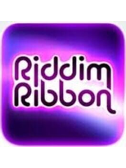 Riddim Ribbon