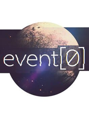 Event 0
