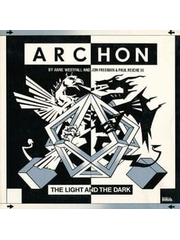 Archon: The Light and the Dark