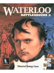 Battleground 3: Waterloo