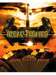 Urban Assault