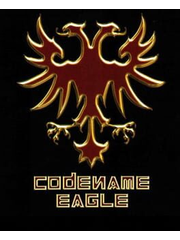 Codename Eagle