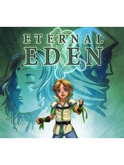 Eternal Eden