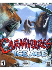 Carnivores: Ice Age