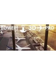 Tower 3D
