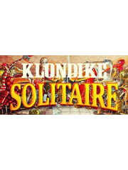 Klondike Solitaire Kings