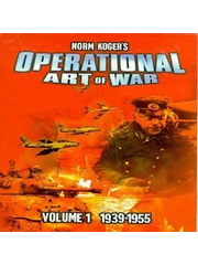 The Operational Art of War
