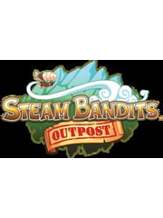 Steam Bandits: Outpost