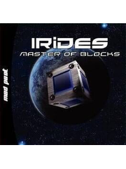 IRiDES: Master of Blocks