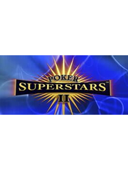 Poker Superstars II