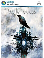 Winter Voices