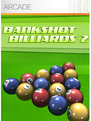 Bankshot Billiards