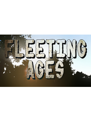 Fleeting Ages