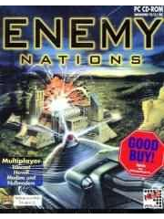 Enemy Nations