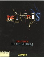 Deuteros: The Next Millennium