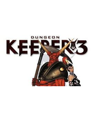 Dungeon Keeper 3