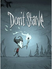 Don't Starve (video game)