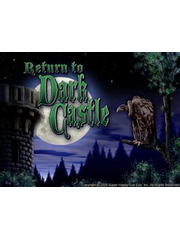 Return to Dark Castle