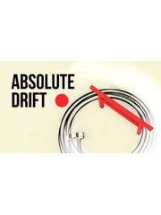 Absolute Drift