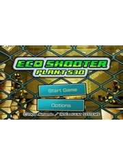 Eco Shooter: Plant 530