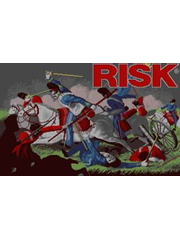 The Computer Edition of Risk: The World Conquest Game