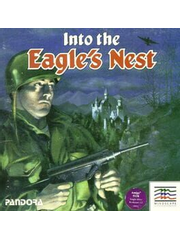 Into the Eagle's Nest