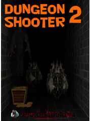 Dungeon Shooter 2