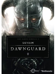 The Elder Scrolls V: Dawnguard