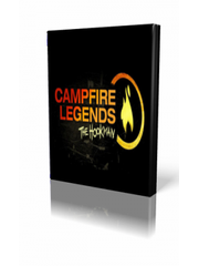 Campfire Legends