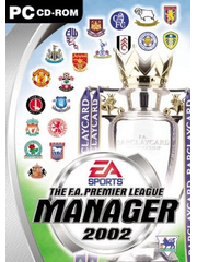 Super League Manager