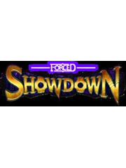 Forced: Showdown