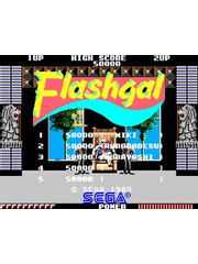 Flashgal