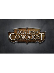 Realms of Conquest